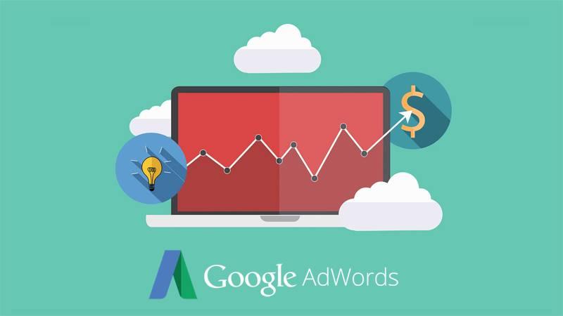 Jasa Google Adword