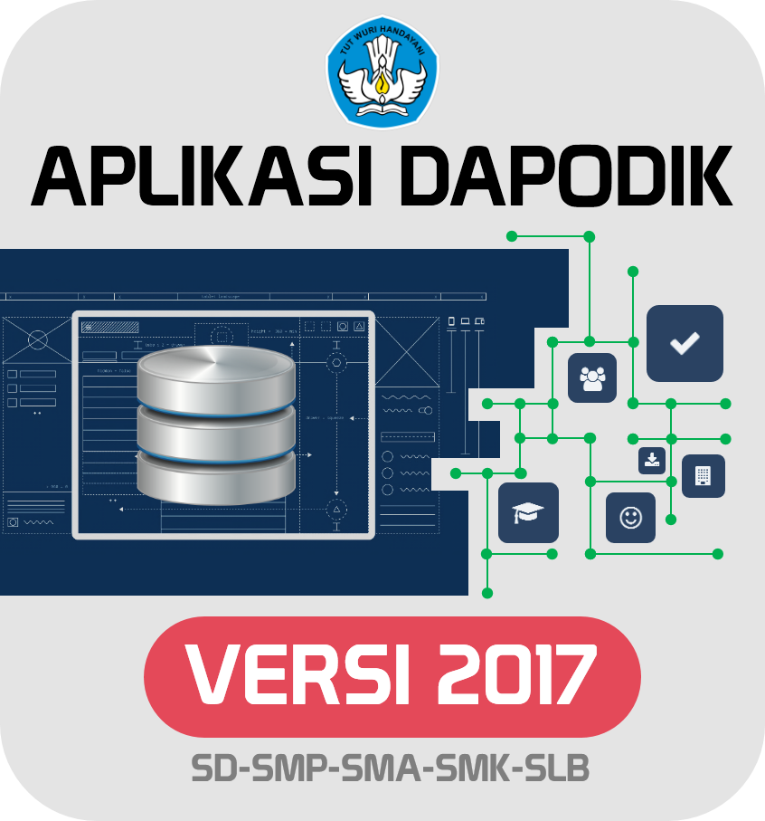 DAPODIK_2017