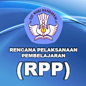 RPP SMK MULTIMEDIA
